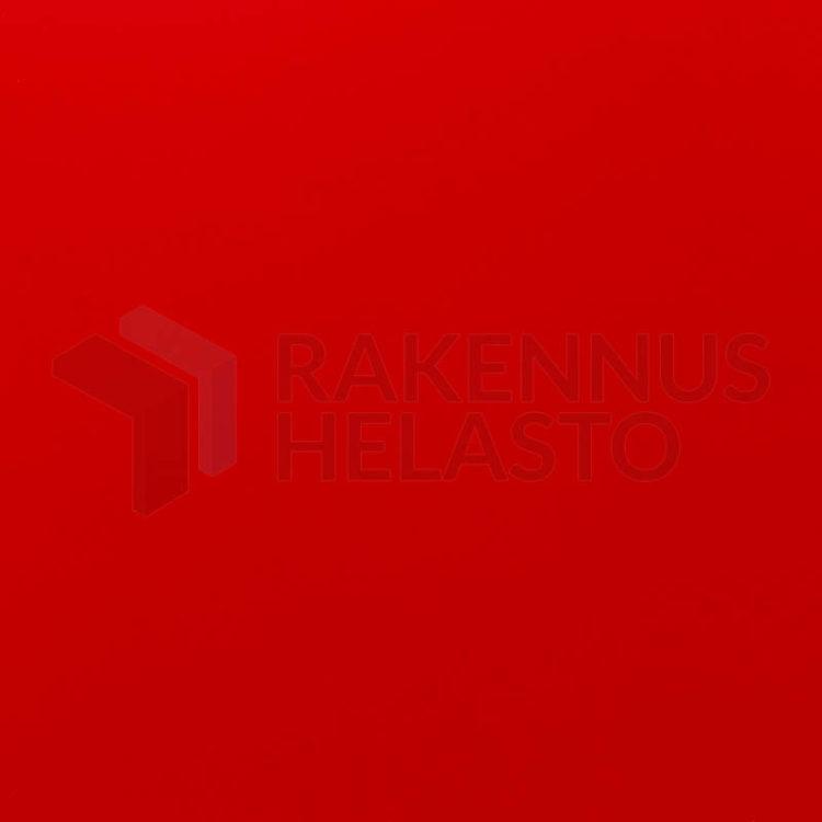 aluco punainen