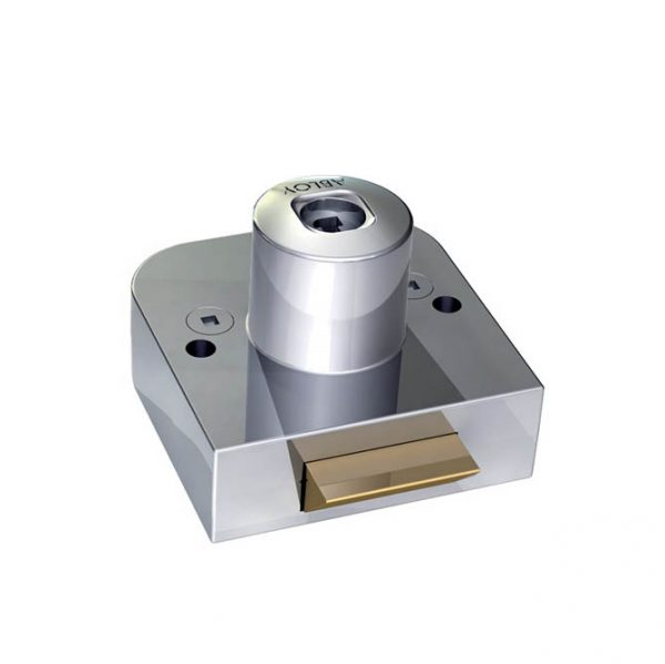 Abloy OF221