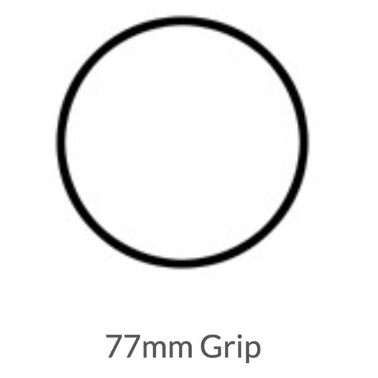 77m grip